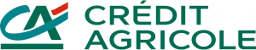 Credit Agricole S.A.